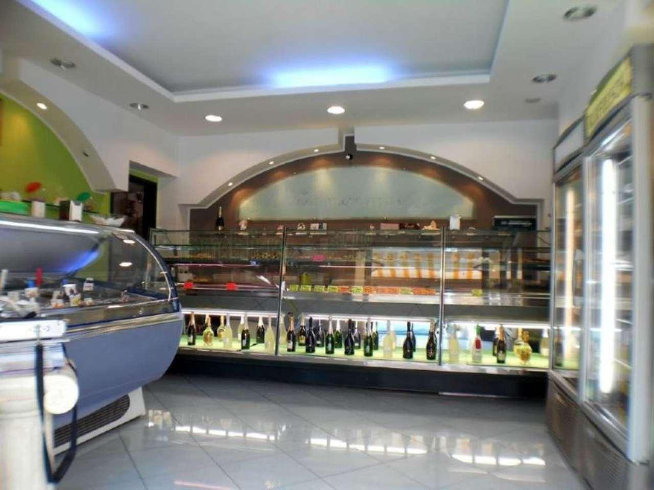 Negozio / Locale in vendita a Tivoli, 2 locali, prezzo € 190.000 | CambioCasa.it