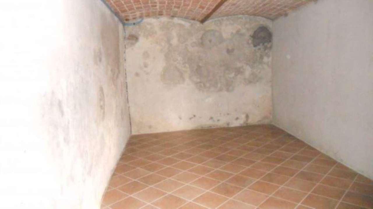 Bilocale Albugnano Vicolo Serafino 4