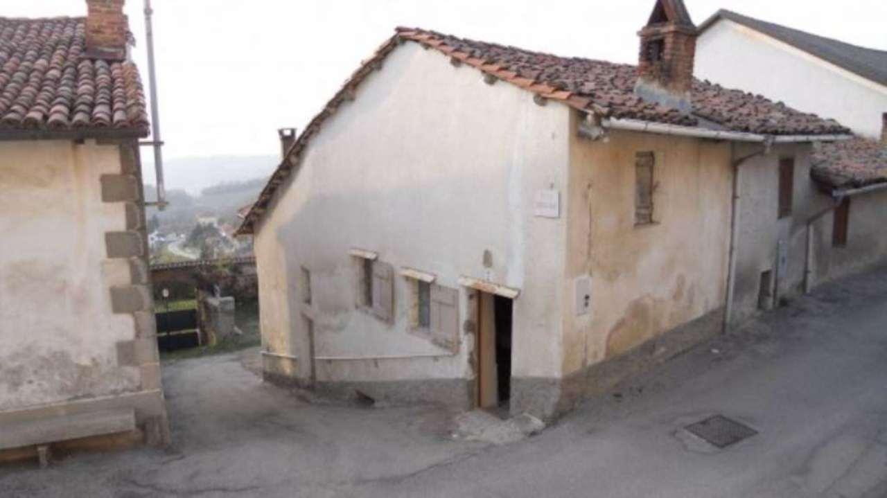 Bilocale Albugnano Vicolo Serafino 6
