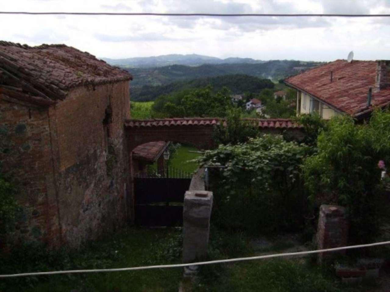 Bilocale Albugnano Vicolo Serafino 8