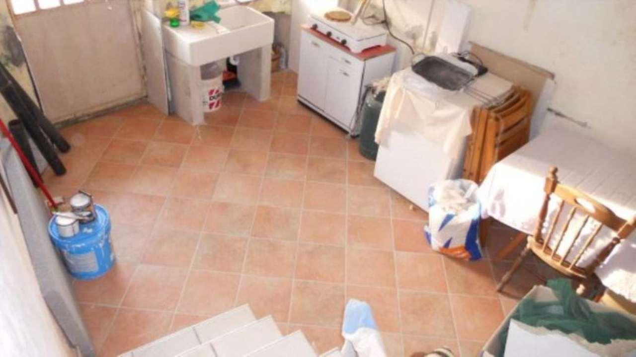 Bilocale Albugnano Vicolo Serafino 9
