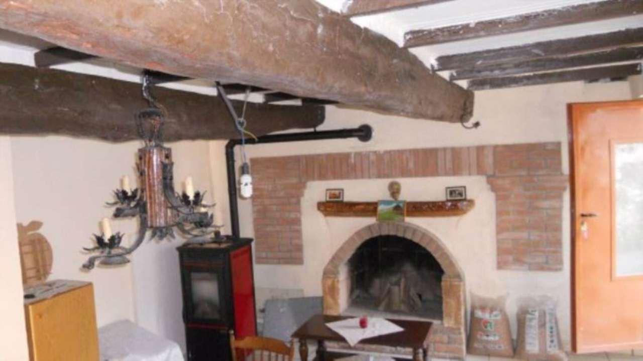 Bilocale Albugnano Vicolo Serafino 10