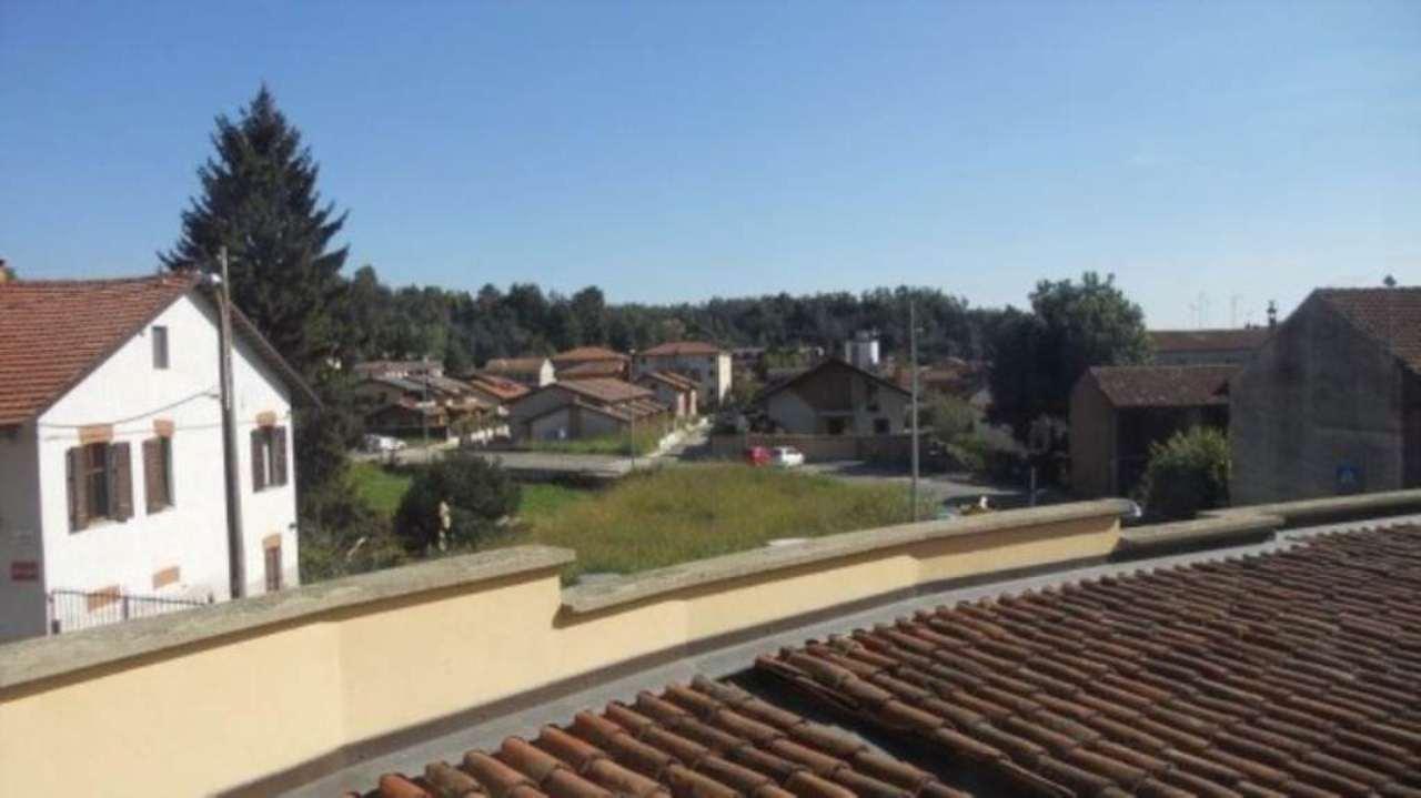 Bilocale Castelnuovo Don Bosco  8