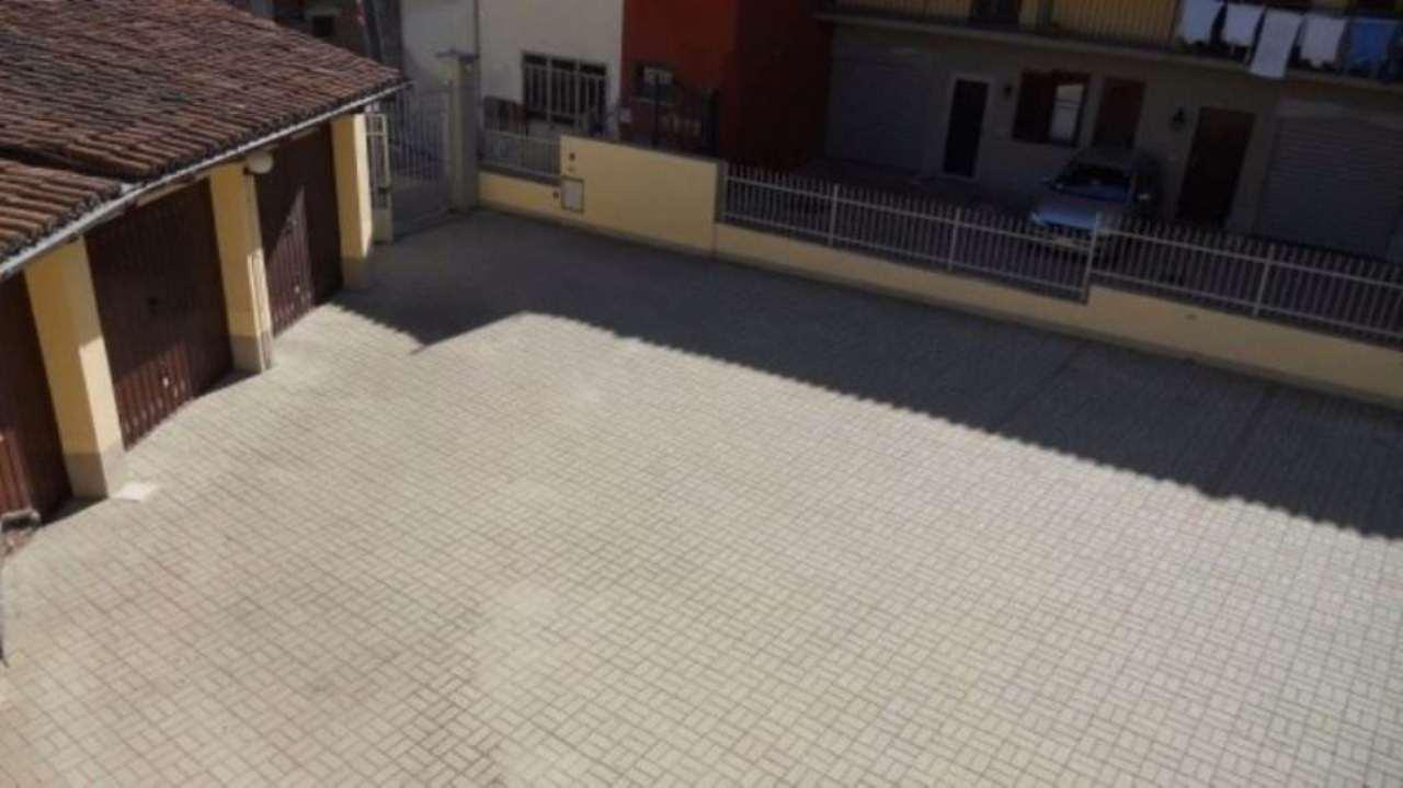 Bilocale Castelnuovo Don Bosco  9