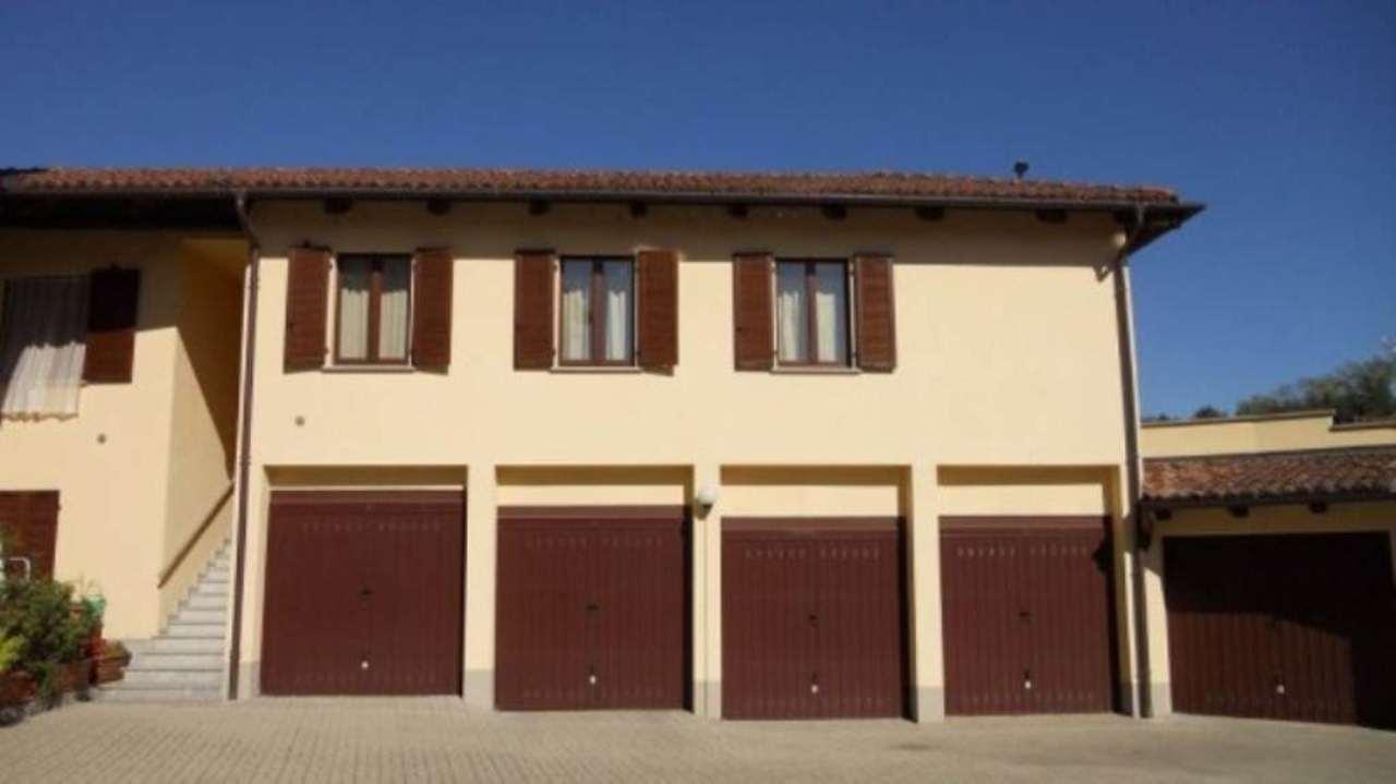 Bilocale Castelnuovo Don Bosco  10