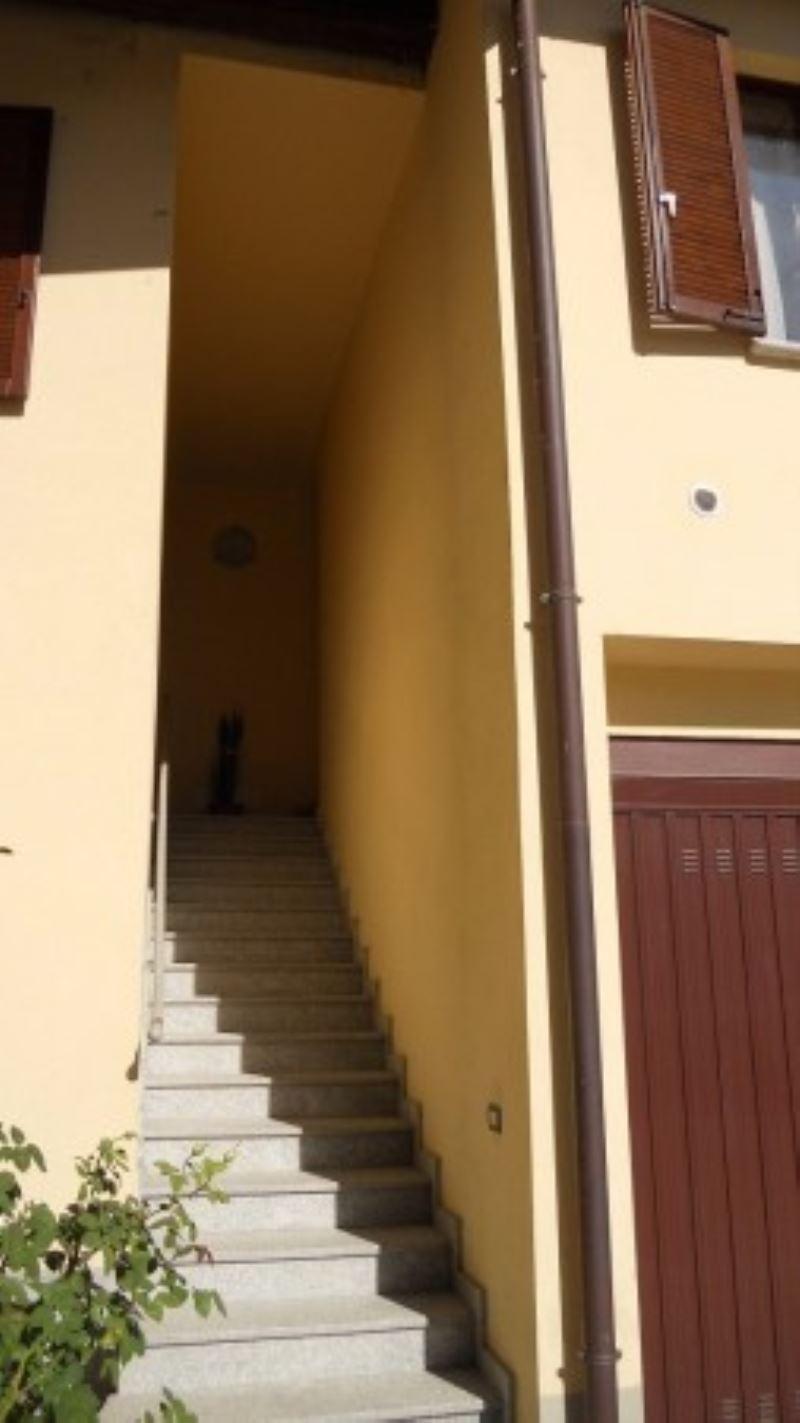 Bilocale Castelnuovo Don Bosco  11