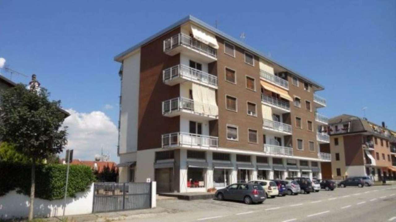 Appartamento in vendita a Castelnuovo Don Bosco, 3 locali, prezzo € 79.000 | Cambio Casa.it