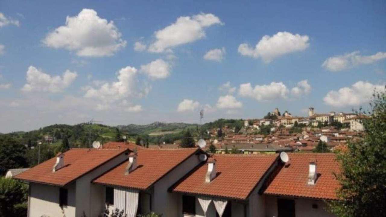 Castelnuovo Don Bosco Vendita APPARTAMENTO Immagine 1