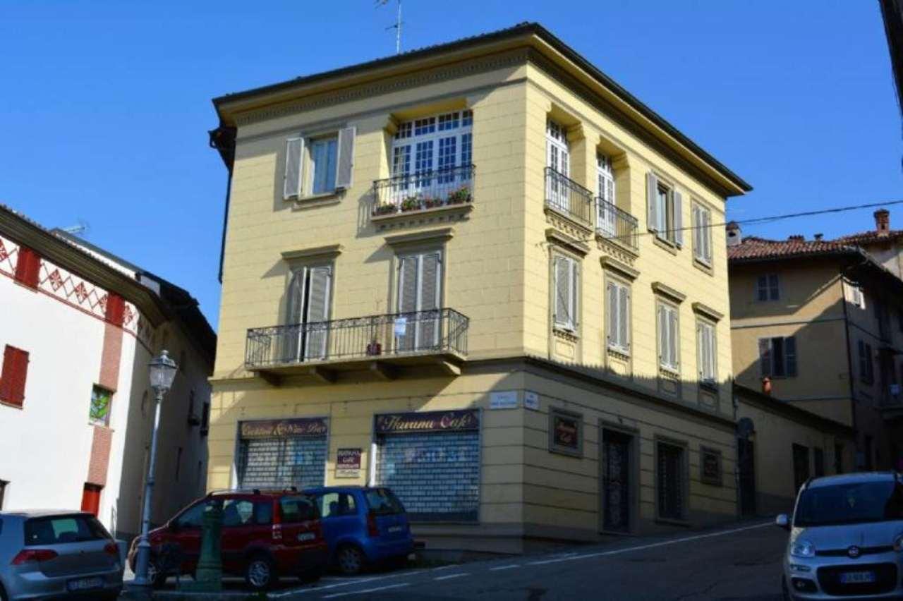 Appartamento in vendita a Castelnuovo Don Bosco, 5 locali, prezzo € 170.000 | Cambio Casa.it
