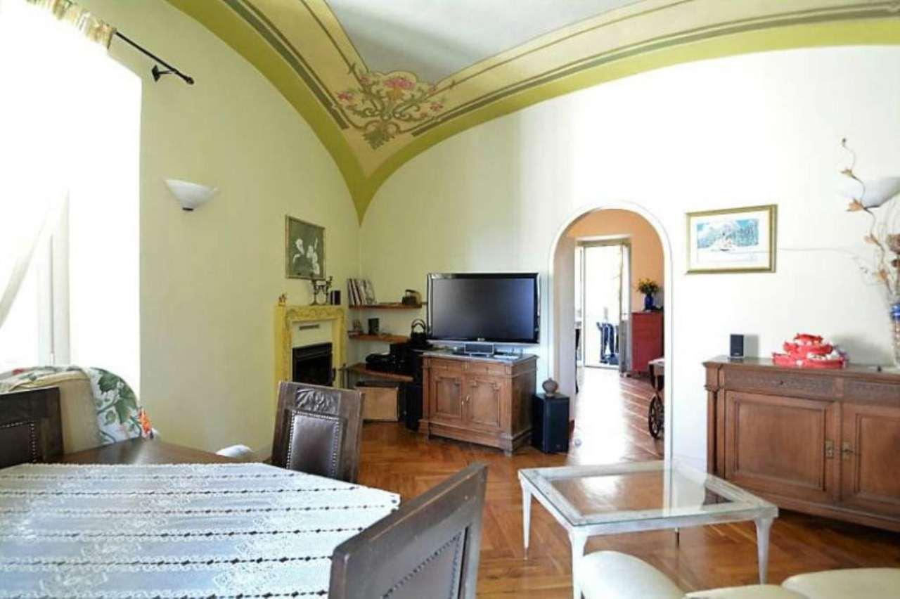 Castelnuovo Don Bosco Vendita APPARTAMENTO Immagine 3
