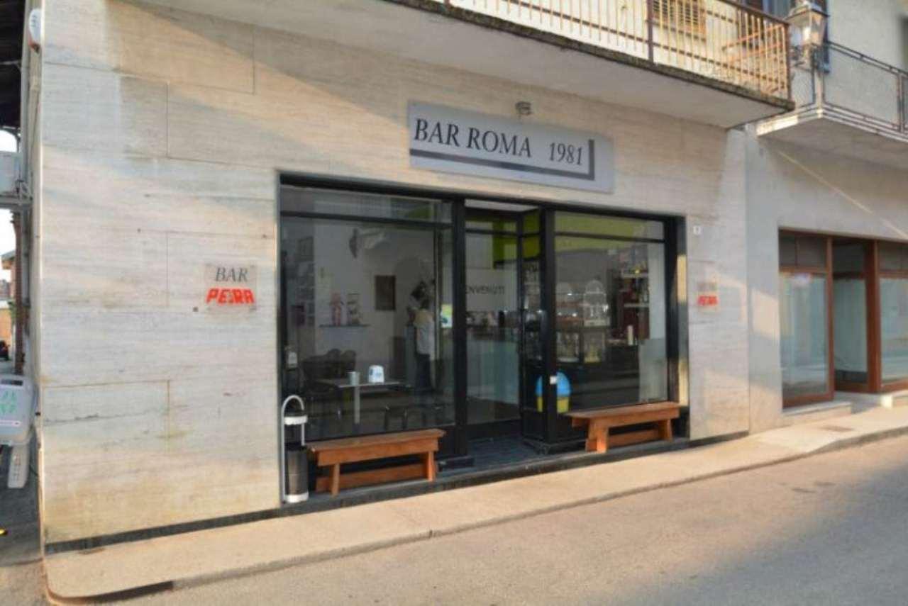 Negozio / Locale in vendita a Buttigliera d'Asti, 2 locali, prezzo € 15.000 | Cambio Casa.it
