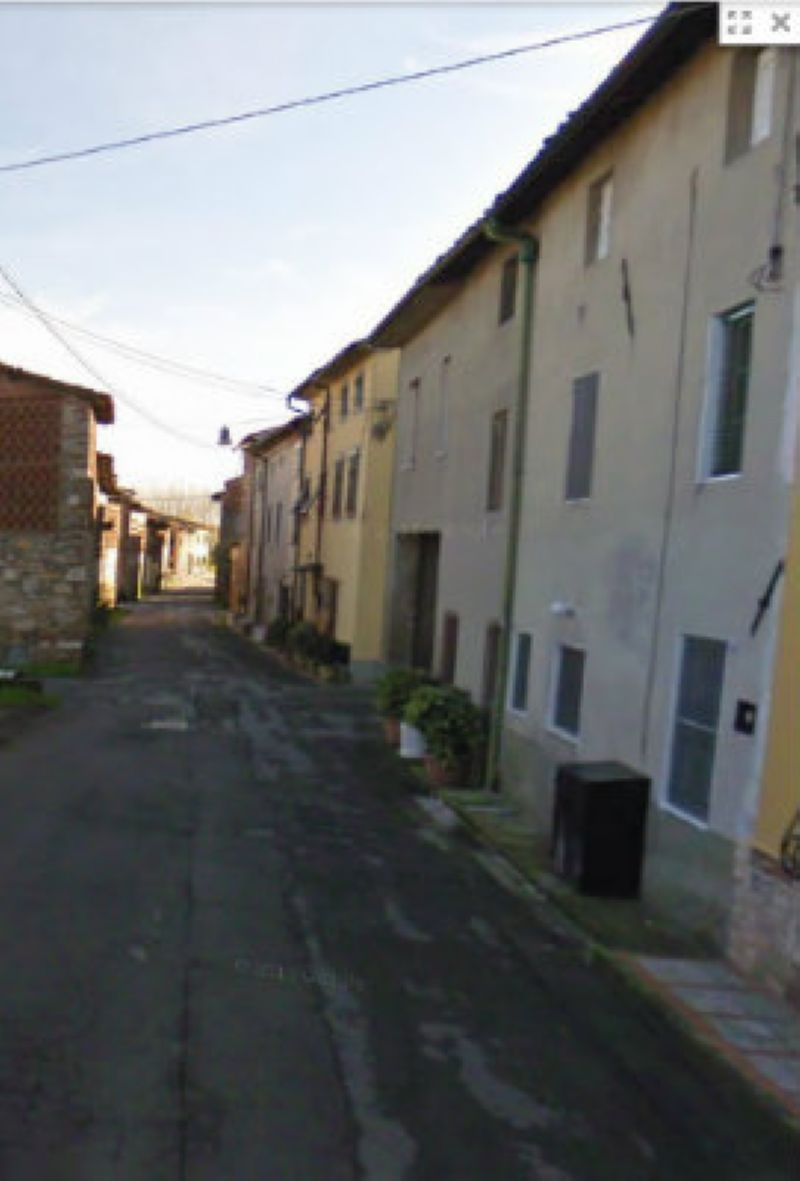 Casa Vendita Capannori