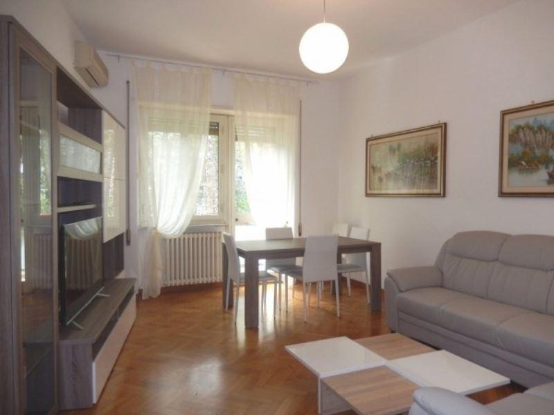 Appartamenti quadrilocali in affitto a roma for Roma eur affitto