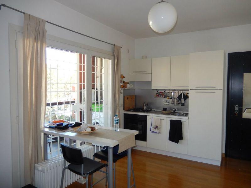 Appartamento in Affitto zona