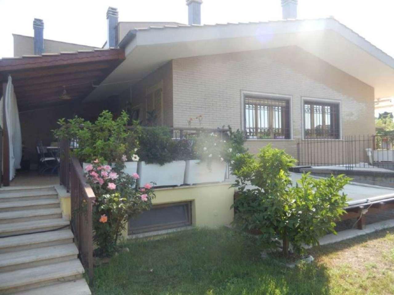 Villa a Schiera in Vendita zona