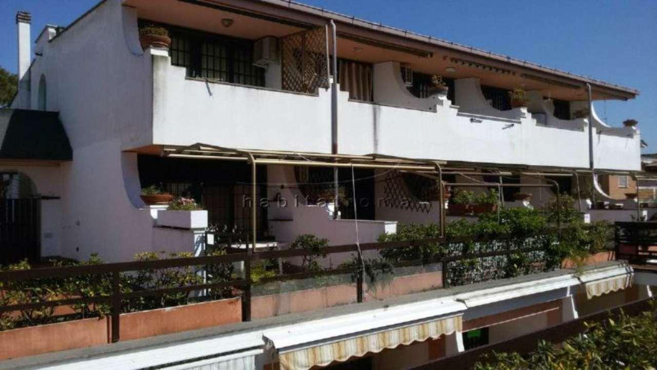 Bilocale Ardea Lungomare Tor San Lorenzo 6