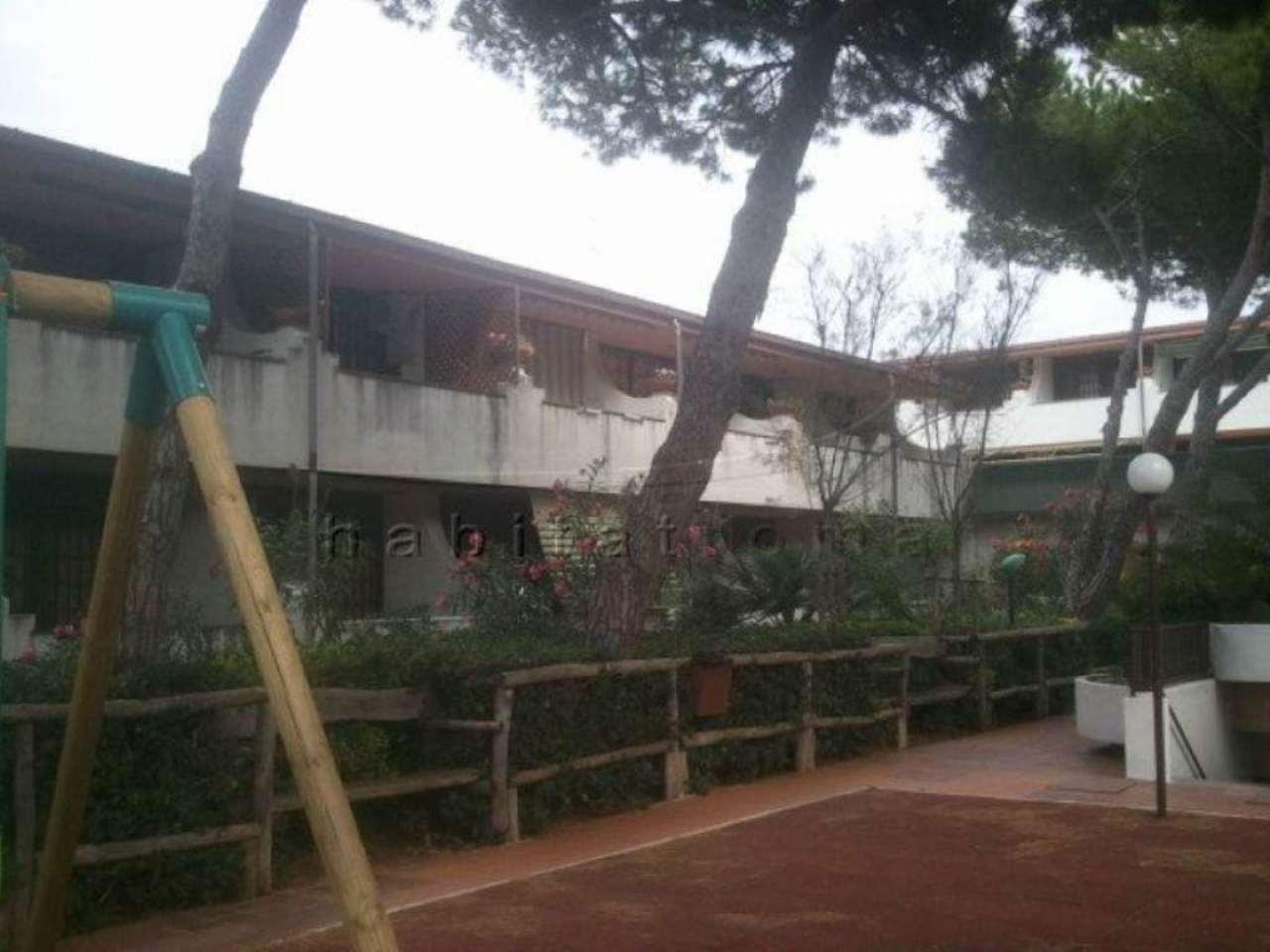 Bilocale Ardea Lungomare Tor San Lorenzo 9