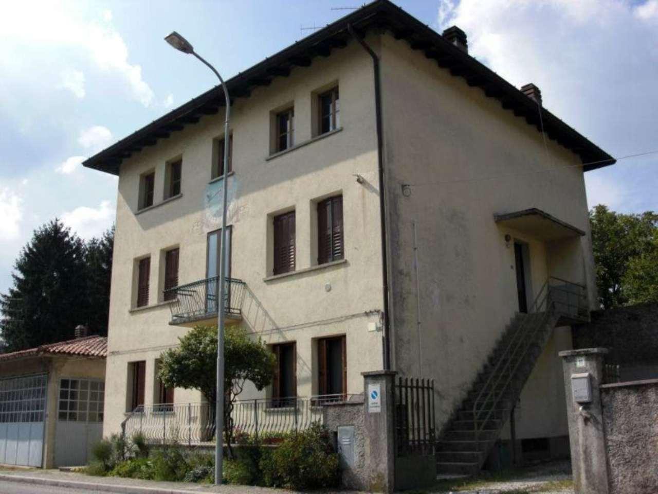 Appartamento in vendita a Attimis, 4 locali, prezzo € 95.000 | Cambio Casa.it
