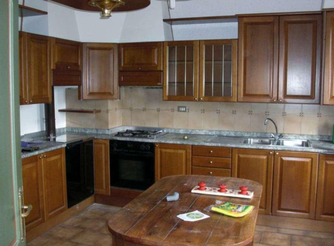 Appartamento in vendita a Attimis, 4 locali, prezzo € 95.000 | CambioCasa.it