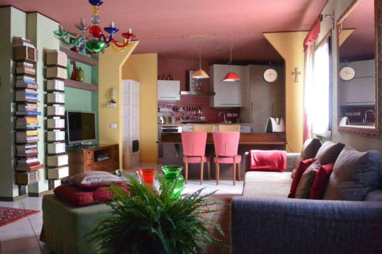 Soluzione Semindipendente in vendita a Cividale del Friuli, 9999 locali, prezzo € 320.000 | Cambio Casa.it