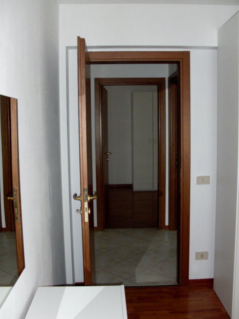 Appartamento in affitto a Premariacco, 3 locali, prezzo € 400 | Cambio Casa.it
