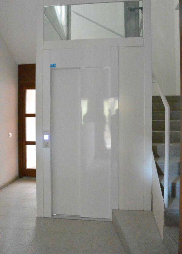 Appartamento in affitto a Cividale del Friuli, 3 locali, Trattative riservate | Cambio Casa.it