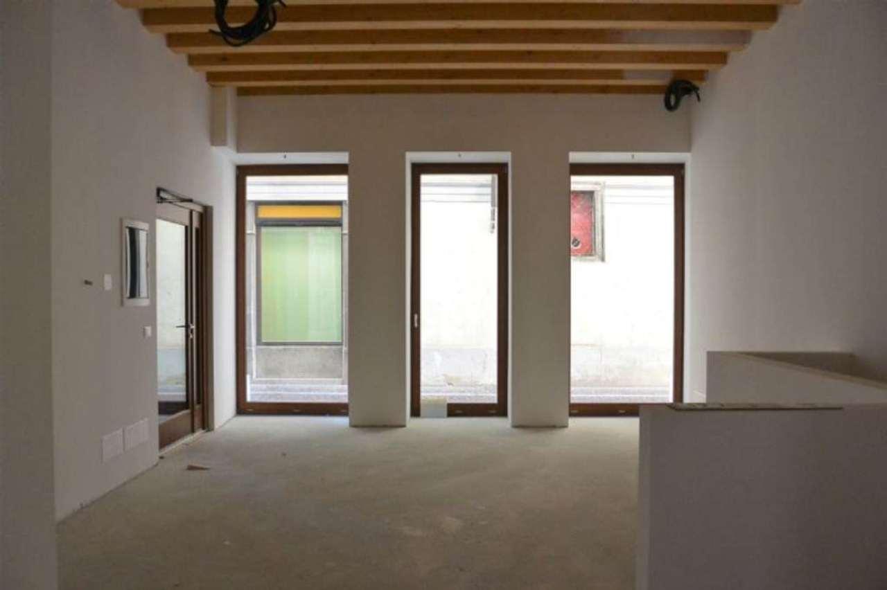 Negozio / Locale in vendita a Cividale del Friuli, 2 locali, Trattative riservate | Cambio Casa.it