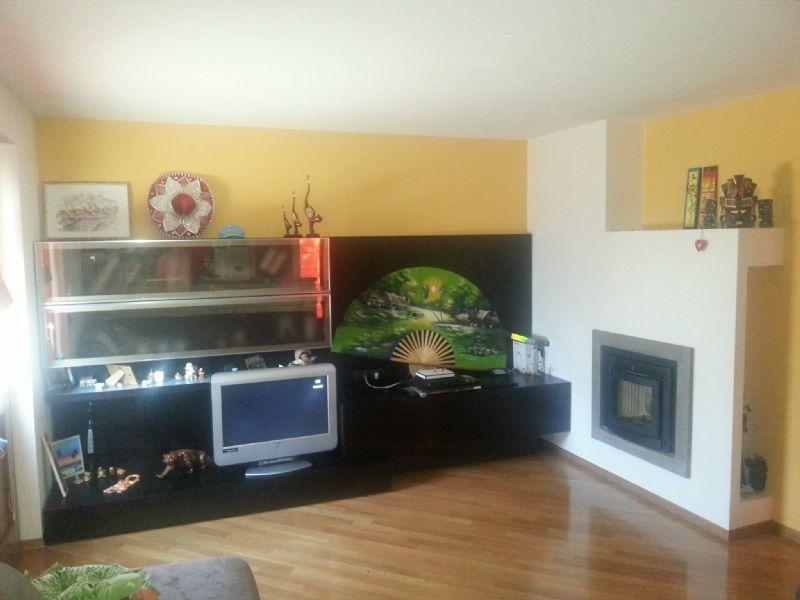 Appartamento in vendita a San Pietro al Natisone, 4 locali, prezzo € 179.000 | Cambio Casa.it
