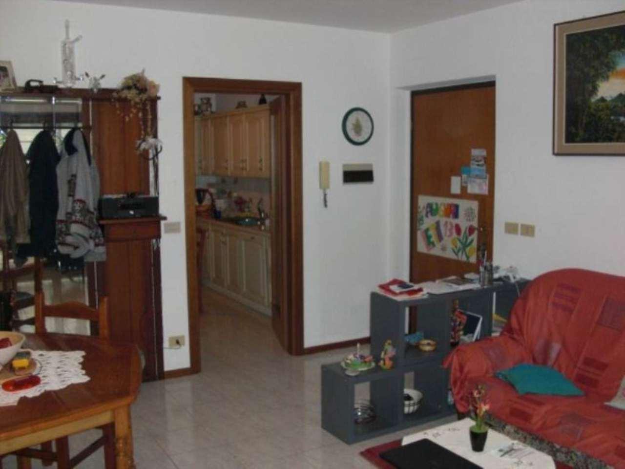 Appartamento in vendita a Cividale del Friuli, 4 locali, prezzo € 183.000 | Cambio Casa.it