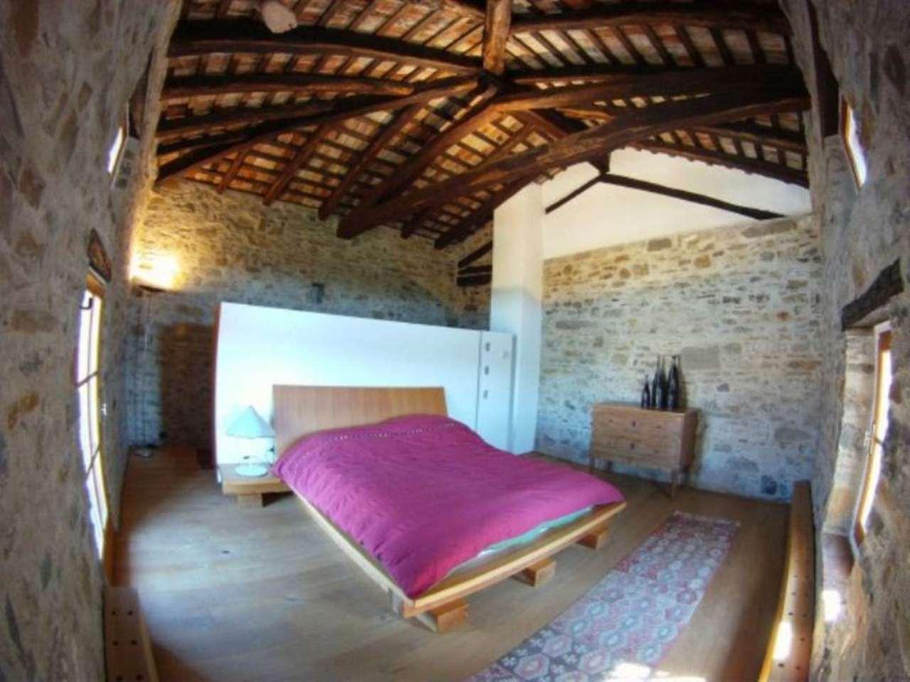 Rustico / Casale in vendita a Dolegna del Collio, 6 locali, prezzo € 700.000 | Cambio Casa.it