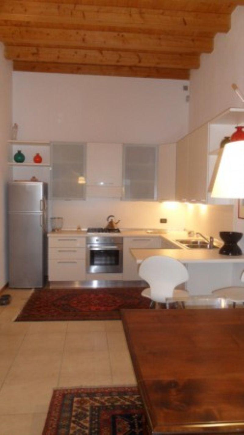 Soluzione Indipendente in vendita a Cividale del Friuli, 6 locali, prezzo € 330.000 | Cambio Casa.it