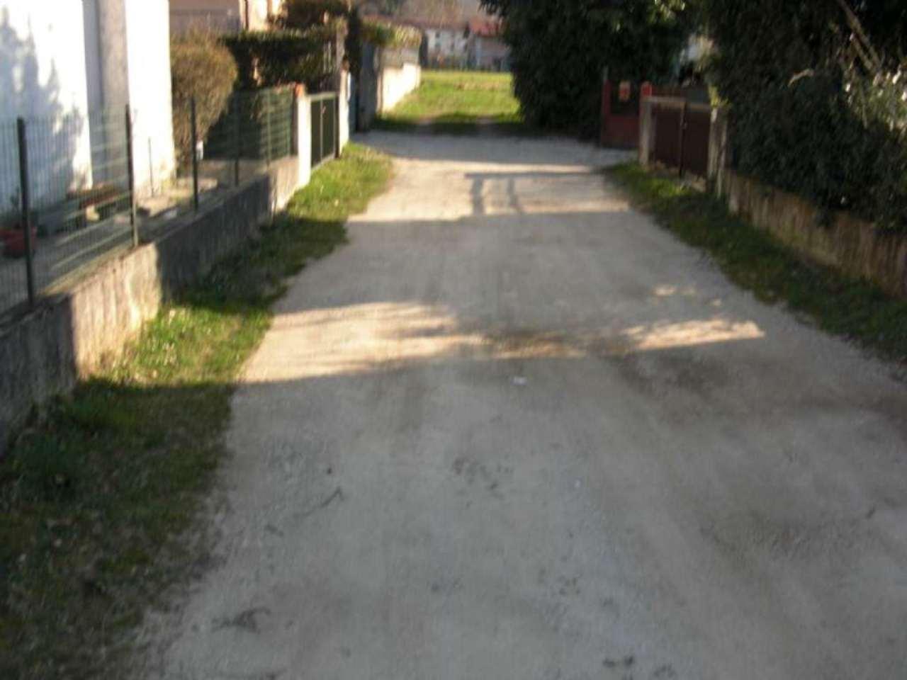 Terreno Edificabile Residenziale in vendita a Attimis, 9999 locali, prezzo € 37.000 | Cambio Casa.it