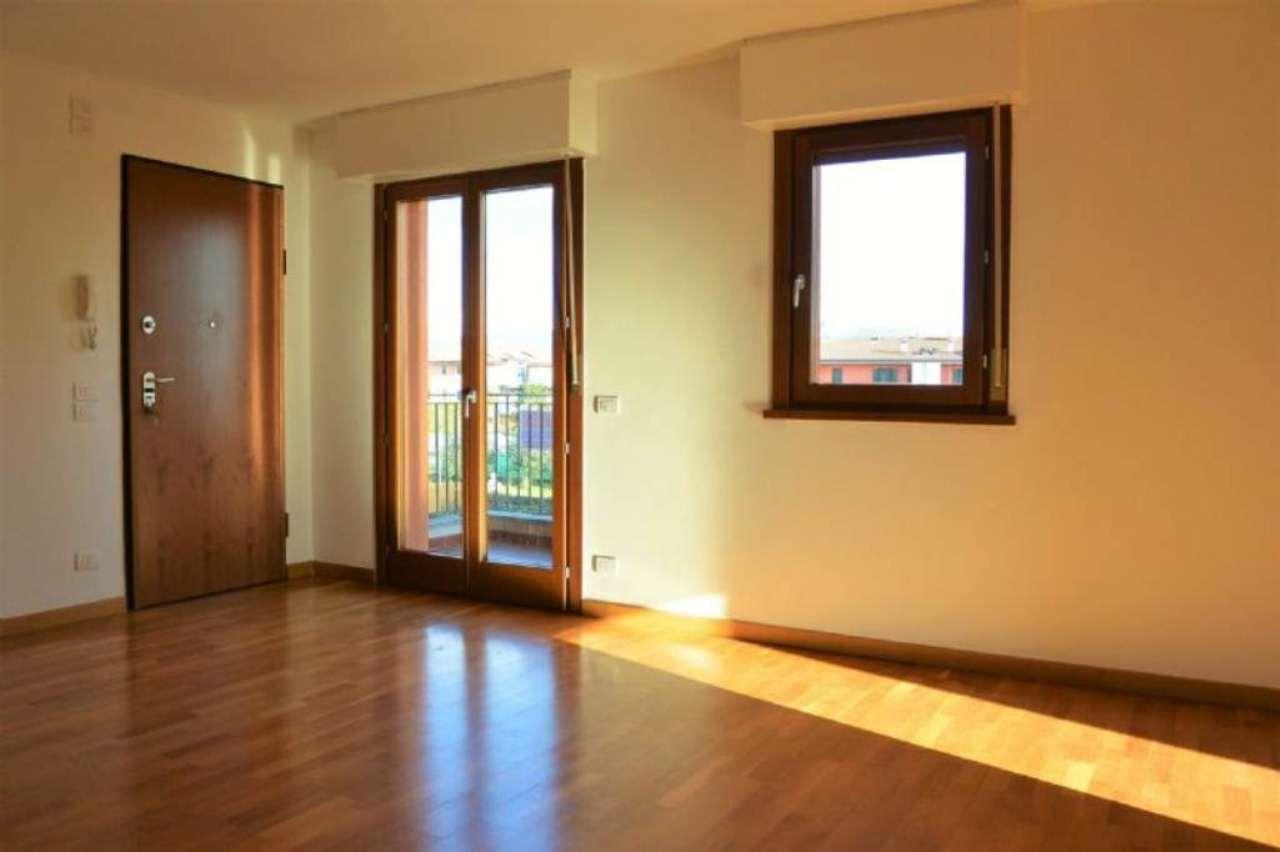 Appartamento in vendita a Premariacco, 4 locali, prezzo € 119.000 | Cambio Casa.it
