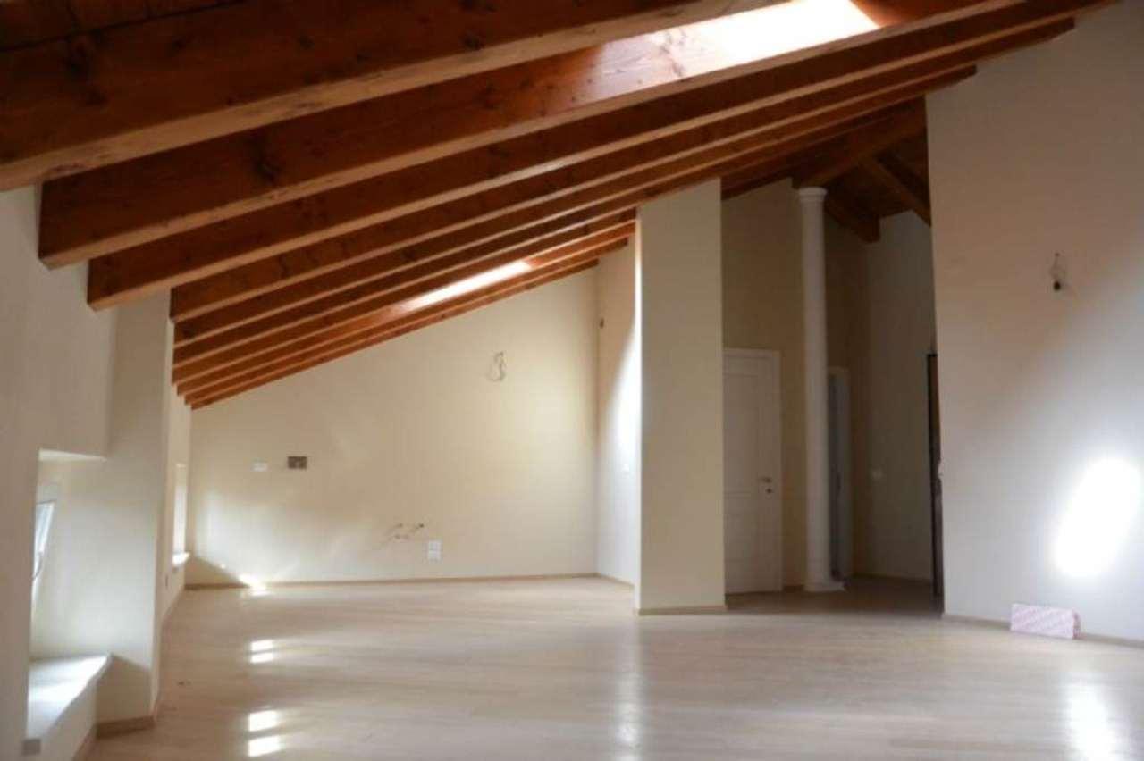 Appartamento in vendita a Cividale del Friuli, 4 locali, prezzo € 265.000 | Cambio Casa.it