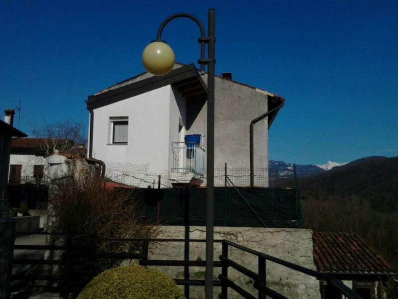 Soluzione Indipendente in vendita a San Pietro al Natisone, 4 locali, prezzo € 98.000 | Cambio Casa.it