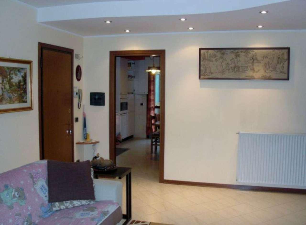 Appartamento in vendita a Premariacco, 4 locali, prezzo € 135.000 | Cambio Casa.it