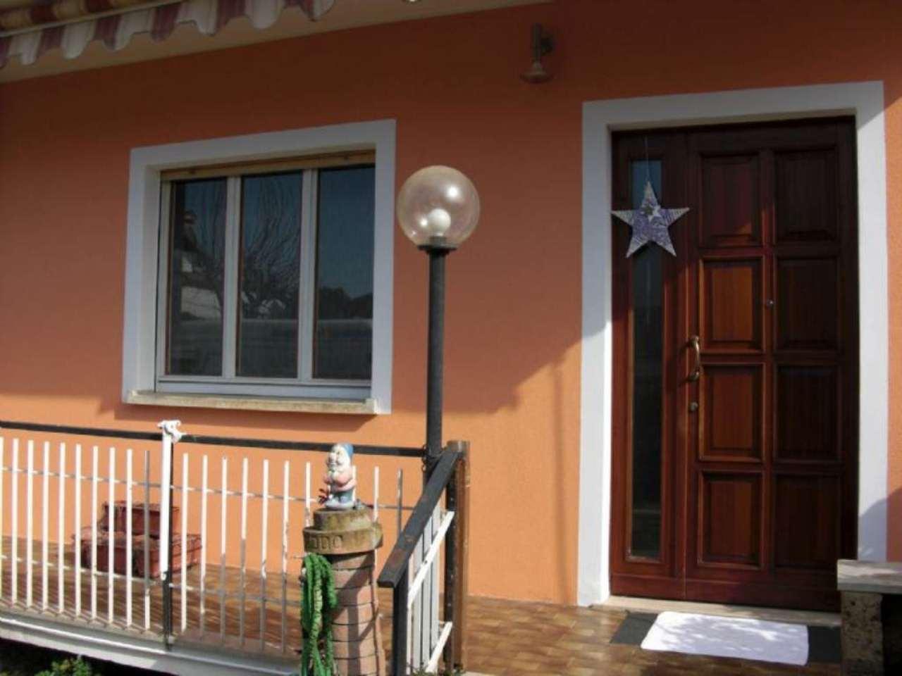 Appartamento in vendita a Cividale del Friuli, 3 locali, prezzo € 84.000 | Cambio Casa.it