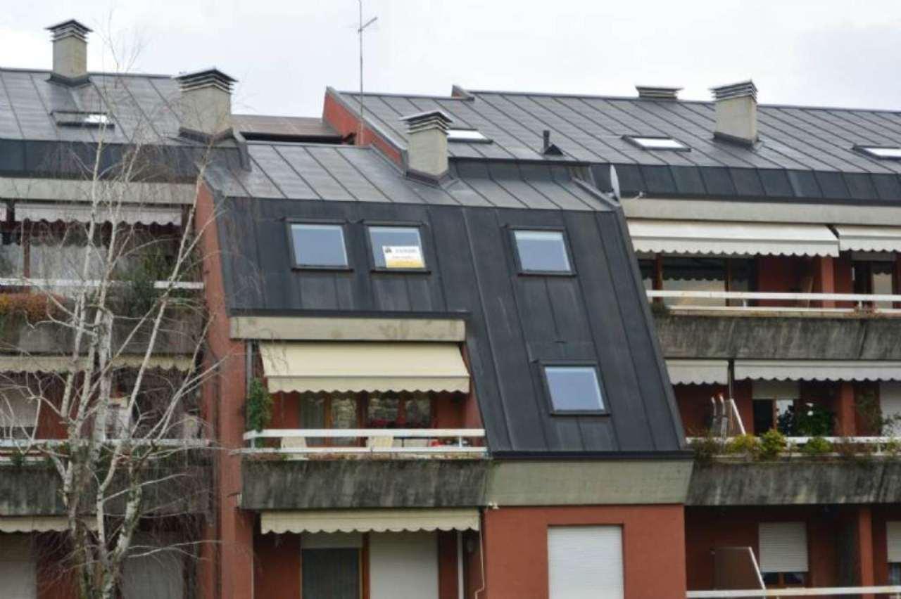 Appartamento in vendita a Cividale del Friuli, 5 locali, prezzo € 149.000 | Cambio Casa.it