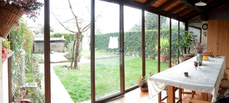 Villa a Schiera in Vendita a Cividale del Friuli