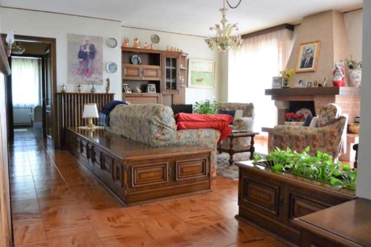 Villa in vendita a Cividale del Friuli, 11 locali, prezzo € 649.000 | CambioCasa.it