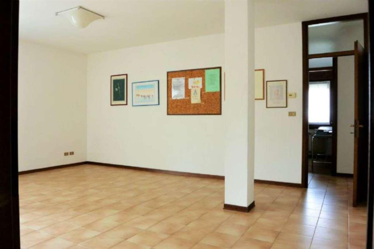 Appartamento in vendita a Premariacco, 5 locali, prezzo € 99.000 | Cambio Casa.it