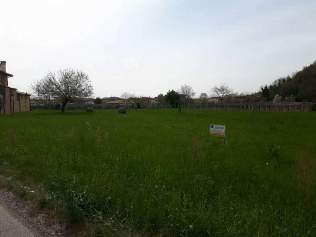 Terreno Edificabile Residenziale in vendita a Torreano, 9999 locali, prezzo € 65.000 | Cambio Casa.it