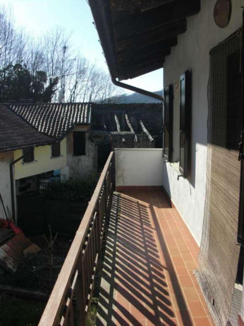 Soluzione Indipendente in vendita a Attimis, 4 locali, prezzo € 55.000 | Cambio Casa.it