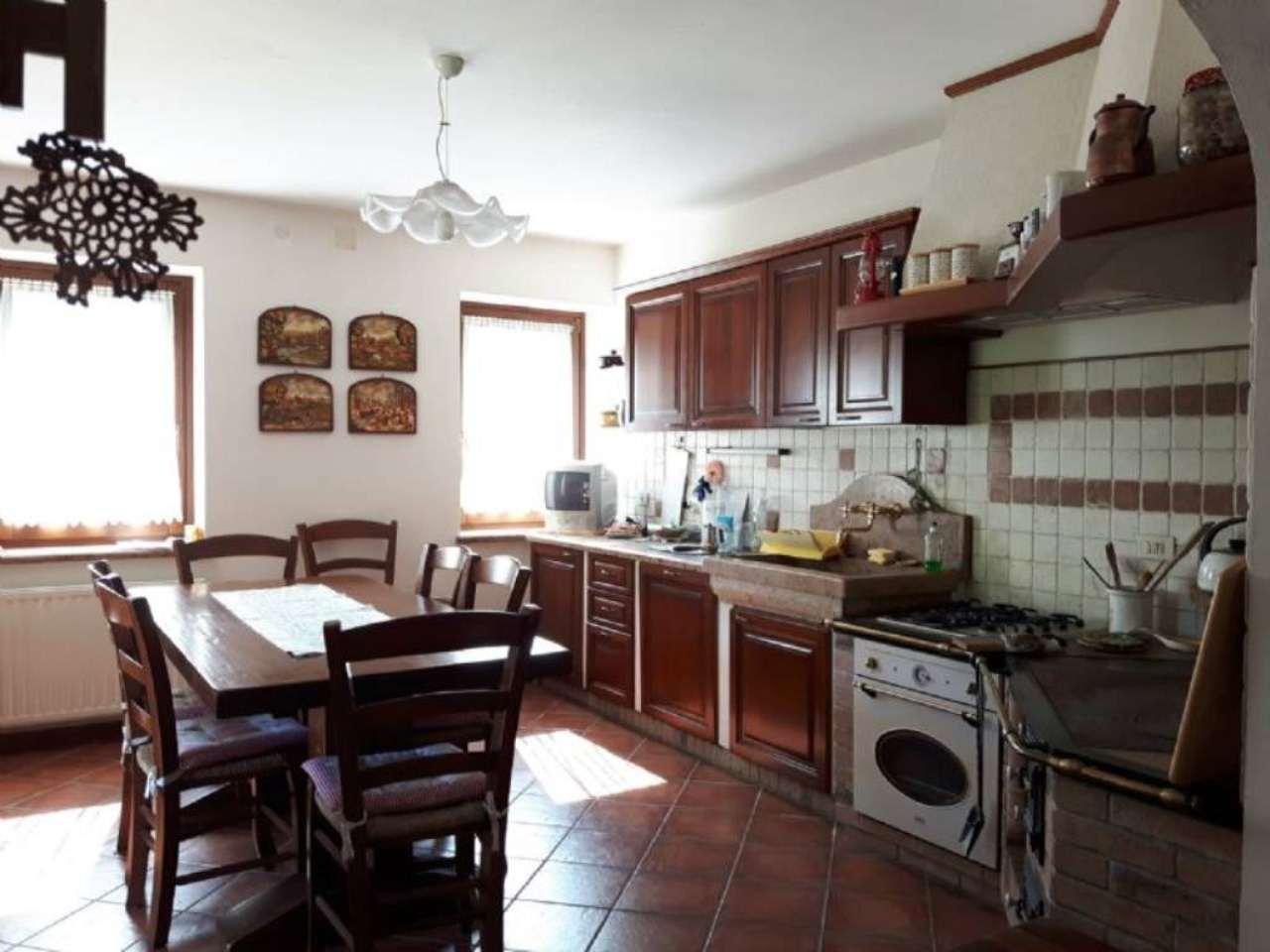 Soluzione Indipendente in vendita a Cividale del Friuli, 4 locali, prezzo € 200.000 | Cambio Casa.it