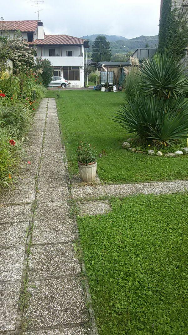 Soluzione Indipendente in vendita a Faedis, 4 locali, prezzo € 85.000 | Cambio Casa.it