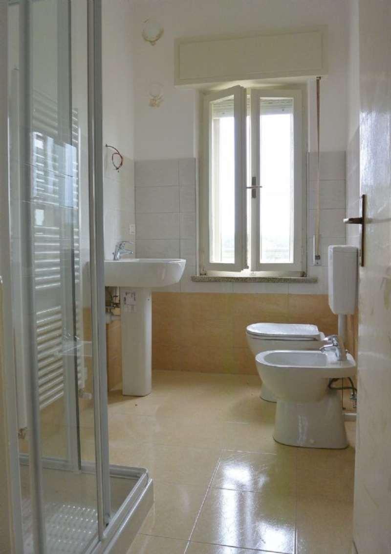 Appartamento in affitto a Cividale del Friuli, 4 locali, prezzo € 450 | Cambio Casa.it