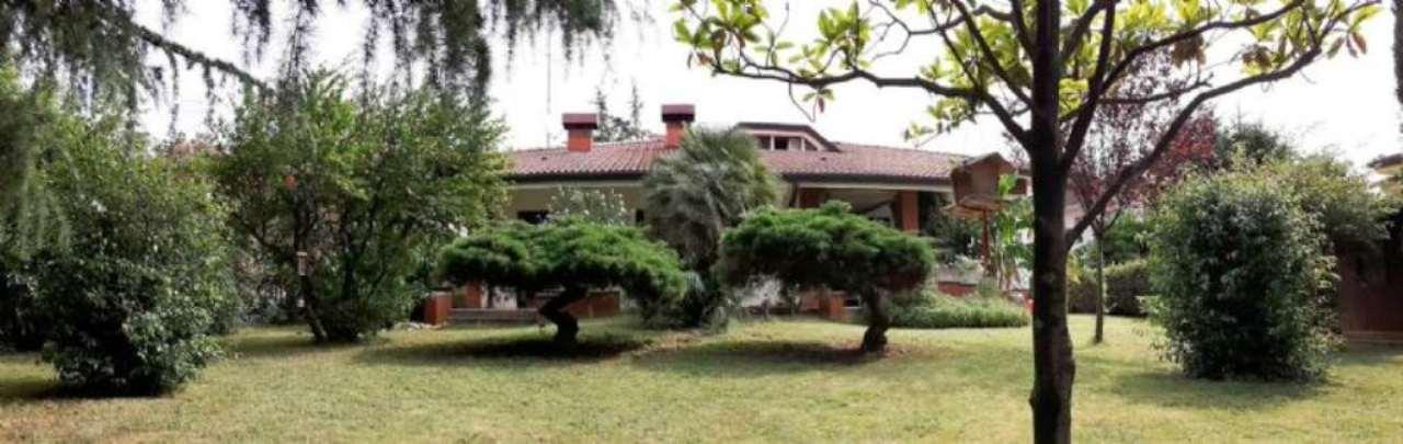 Villa in vendita a Cividale del Friuli, 12 locali, prezzo € 390.000 | CambioCasa.it