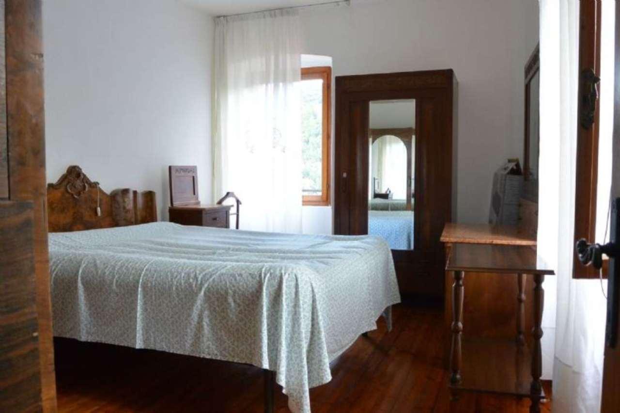 Soluzione Indipendente in vendita a San Pietro al Natisone, 6 locali, prezzo € 79.000 | Cambio Casa.it