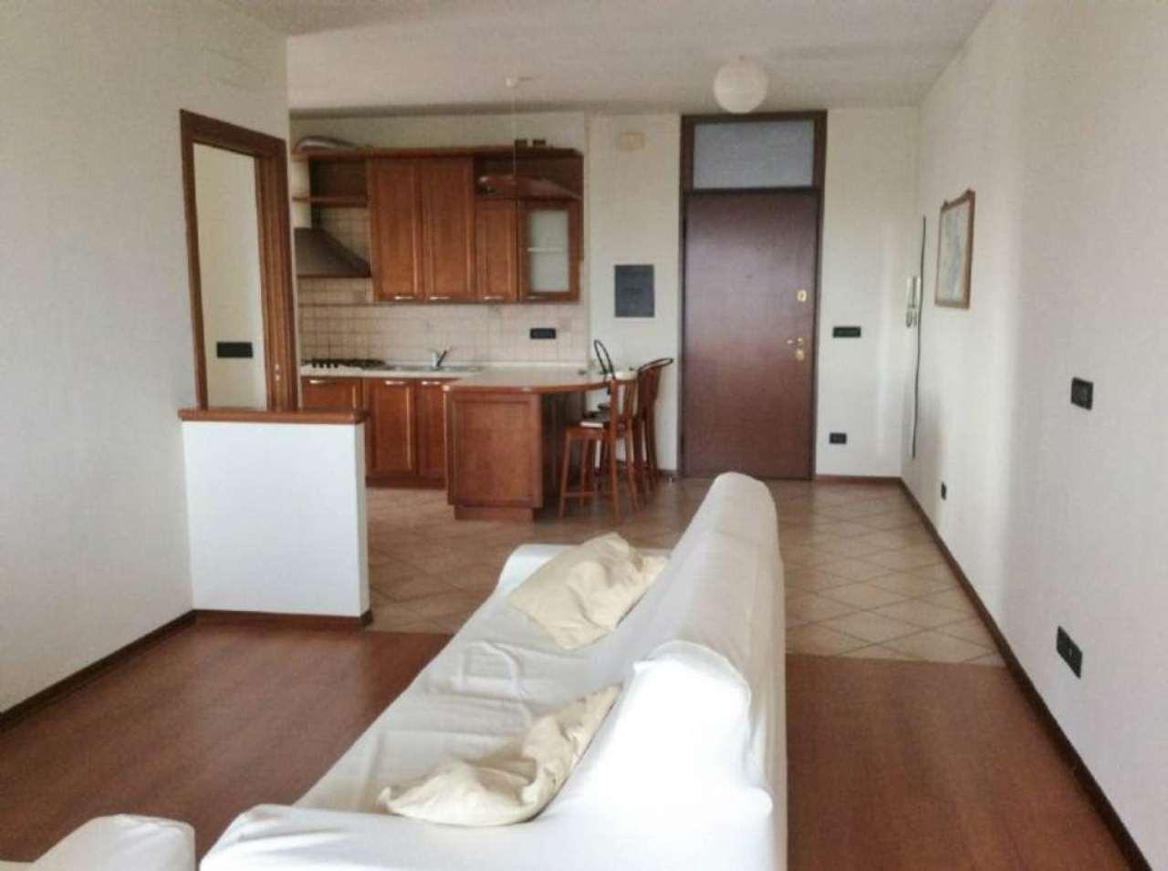 Appartamento in vendita a Manzano, 4 locali, prezzo € 79.000 | Cambio Casa.it