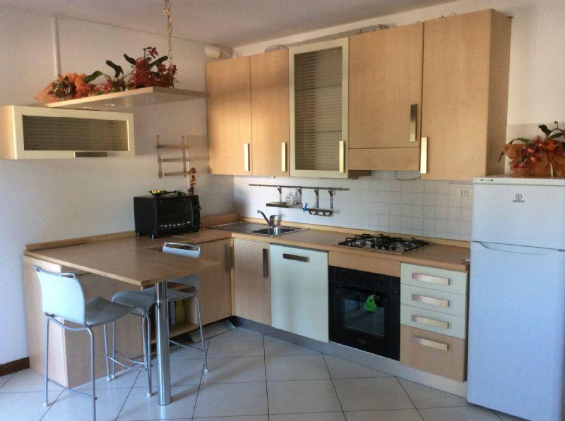 Appartamento in affitto a Premariacco, 2 locali, prezzo € 450 | CambioCasa.it